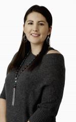 Mrs. Karen St-Cyr