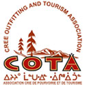 Cree Outfitting and Tourism Association